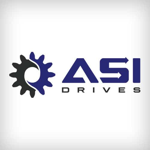 ASI Technologies Changes Name to ASI Drives
