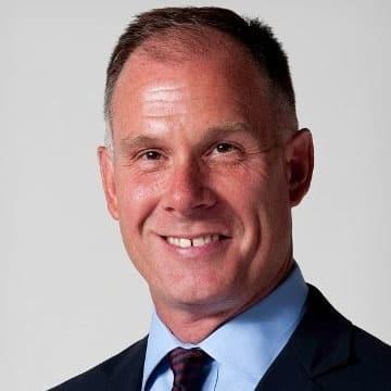 ASI Drives Announces a New CEO, Douglas A. Fastuca